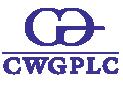 CWGPlc Blog