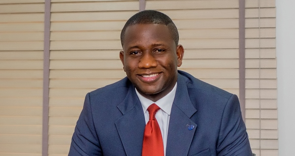 Adeyipo: Building Agile Systems Will Meet Business Demands
