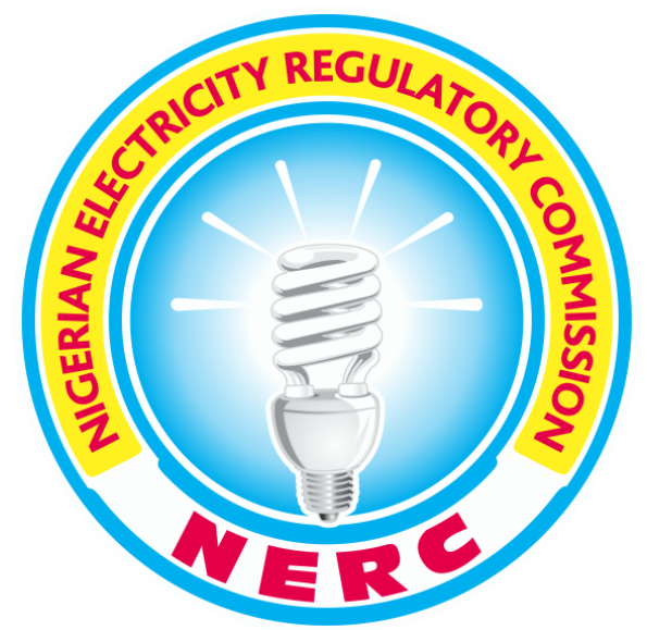NERC issues additional MAPs permit to more DisCos