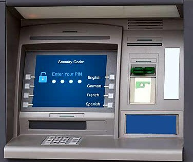 CWG seals 'ATM as a Service' executions with some banks
