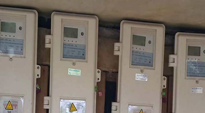 CWG Gets NERC Recognition on Metering Service Offering
