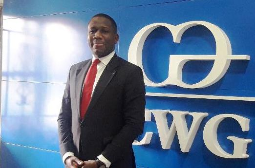 CWG's Adewale speaks on the company's plans, prospects for 2019